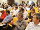 Prefeituras participam de Seminário de Finanças Públicas e Educação Fiscal