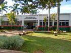 Prefeitura decreta ponto facultativo na sexta-feira