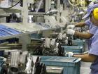 Atividade econômica cresce 1,74% no terceiro trimestre