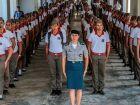 Paranaíba deverá receber Colégio Militar em 2019