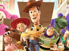 """Saiu o primeiro teaser de """"Toy Story 4"""" e ele é maravilhoso!"""