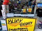 Especialista em direito do consumidor dá dicas sobre Black Friday