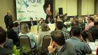 IEL entrega amanhã certificados do PQF a mais 19 empresas de Três Lagoas