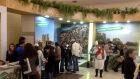 Turismo será divulgado durante o Festival das Cataratas