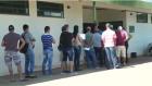 Vereadores cobram melhorias no atendimento do Detran de Três Lagoas