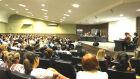 Ato em defesa do SUAS resulta em carta para Brasília