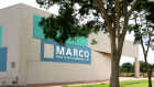 Cinco mostras finalizam temporada de exposições 2017 do Marco