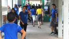 Automutilação: Três Lagoas registra 50 casos entre estudantes