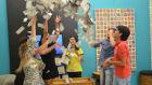Promoção 'Bolso Cheio' sorteia três salários mínimos em Três Lagoas