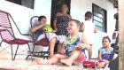 Pais pedem ajuda para tratar filhos com síndrome rara em Três Lagoas