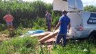 Quatro mortes em Três Lagoas deixa população apreensiva e preocupa autoridades