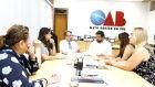 Morte de Halley Coimbra motiva campanha estadual da OAB contra feminicídio