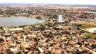 PIB de Três Lagoas deve crescer 5,5% em 2018