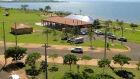 Festival de Esportes de Praia 2018 acontece neste fim de semana em Anaurilândia