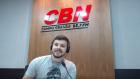 CBN Motors explica mudanças na renovação da CNH