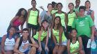 Três Lagoas conquista 10 medalhas na Liga Paulista de Atletismo