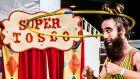 Três Lagoas será palco de espetáculo de teatro e circo nesta sexta