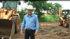 Ângelo Guerreiro prepara pacote  de obras para o segundo semestre
