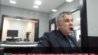 Pré-candidado à presidência, Flávio Rocha prega mercado livre e conservadorismo nos costumes