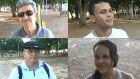 Três-lagoenses opinam sobre a dificuldade em conseguir poupar dinheiro