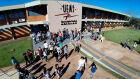 Uems/CG reúne eventos nacionais e regionais na área de Educação
