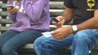 Serviço de internet grátis ainda é desconhecido por moradores de Três Lagoas