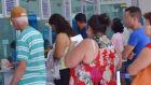 Apostador perde R$ 800 em lotérica em Três Lagoas