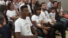 Aprovado projeto que garante inclusão de pessoas surdas na sociedade