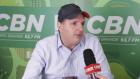 Tem tudo para entrar no calendário nacional, diz gerente de agronegócios do Santander