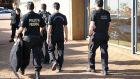 Polícia Federal deflagra operação e desarticula quadrilha de tráfico de cocaína