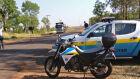 Polícia Militar Rodoviária realiza operação Proclamação da República