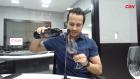 Diogo Wendling traz o 'Tenuta La Meridiana' na coluna Negócios do Vinho desta quinta, 15
