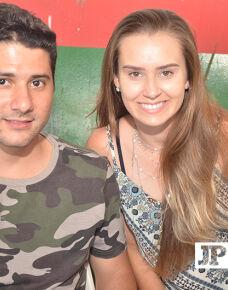 Fim de semana de pura festa para o Cultura FM 106,3 de Paranaíba, a rádio que a 7 anos é líder em audiência comemorou mais um ano de sucesso com um grande festa que agitou a cidade. Confira: