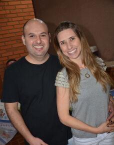 A Associação Brasileira de Odontologia (ABO) de Três Lagoas realizou no última quarta-feira (18) a Posse da ABO de Três Lagoas. O evento reuniu amigos e familiares da classe.