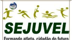 Sejuvel segue sem secretário