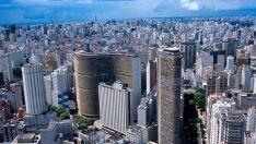 São Paulo e seus 463 anos de histórias