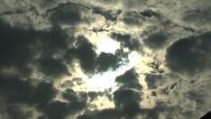 Confira a previsão do tempo em Três Lagoas e Costa Leste para esta quarta-feira