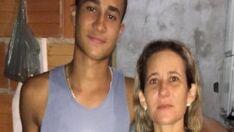 Adolescente desaparecido em Paranaíba é encontrado em Aparecida do Taboado