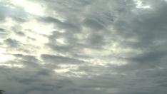Confira a previsão do tempo nesta quarta-feira para a região Costa Leste