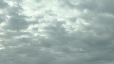 Confira como fica o tempo nesta quinta-feira na região Costa Leste