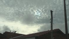 Previsão é de chuva para a Costa Leste nesta segunda-feira