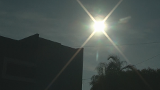 Confira a previsão do tempo para esta terça-feira na região Costa Leste