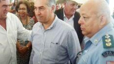 Governador chega a Três Lagoas para participar de feira e anunciar investimentos