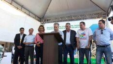 Autorizado início das obras de construção do Hospital Regional de Três Lagoas