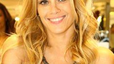 Carolina Dieckmann fala sobre vida nos EUA: 'Lá eu sou a mulher do Tiago'
