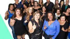 Trabalhadores em educação elegem nova diretoria do Sinted