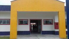 Três Lagoas terá mais dois Centros de Educação Infantil