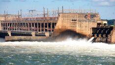 PEC que pode prejudicar arrecadação de Três Lagoas é retirada de pauta