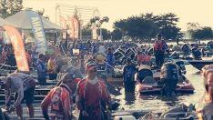 Inscrições para 8º Torneio de Pesca Esportiva seguem abertas