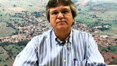 Prefeito de Brasilândia reorganiza finanças nos 100 primeiros dias